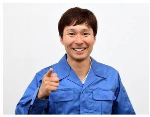マシンガンズ滝沢さん