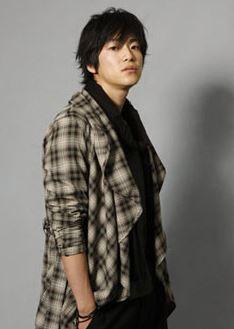 大東駿介(34才)