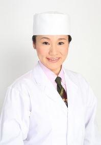 神田麻帆さん