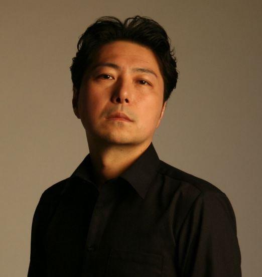 哲学者.小川仁志さん